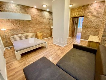 Apartment for rent in Riga, Riga center 426772