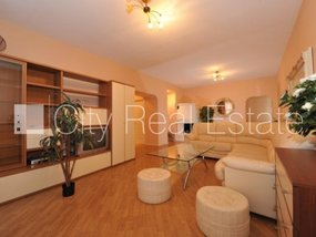 Apartment for rent in Riga, Vecriga (Old Riga)