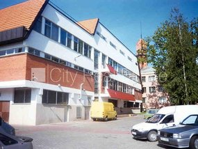 Commercial premises for lease in Cesu district, Cesis 426892