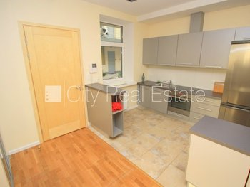 Apartment for rent in Riga, Riga center 430719