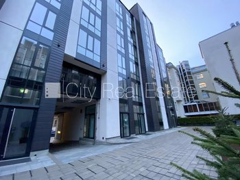 Apartment for rent in Riga, Riga center 423213
