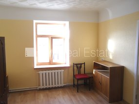 Apartment for rent in Riga, Tornakalns 419324