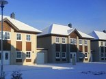 Townhouses 26