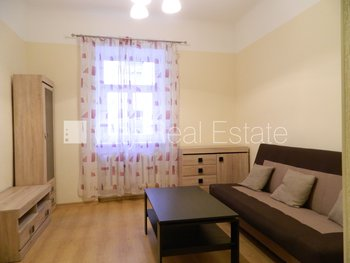 Apartment for rent in Riga, Riga center 221372