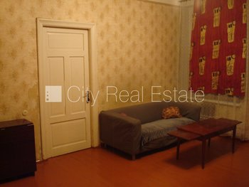Apartment for rent in Riga, Riga center 423502
