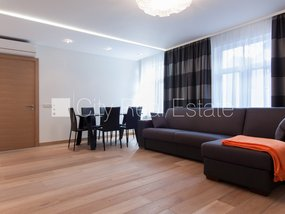 Apartment for rent in Riga, Riga center 421386