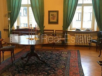 Apartment for rent in Riga, Riga center 422605