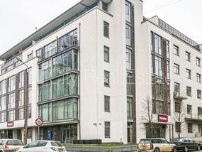 Apartment for sale in Riga, Riga center 423226