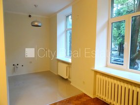 Apartment for rent in Riga, Riga center 416517