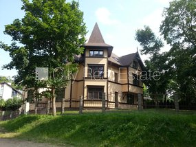 House for sale in Jurmala, Jaundubulti 425729