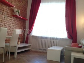 Apartment for rent in Riga, Riga center 421444