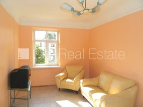 Apartment for sale in Riga, Riga center 423194