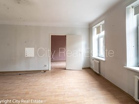 Apartment for sale in Riga, Riga center 422155