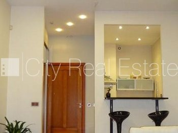 Apartment for sale in Riga, Riga center 55129