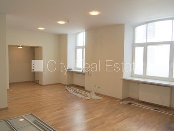 Commercial premises for lease in Riga, Riga center 418109