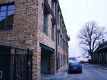 Ģipša fabrika I 18