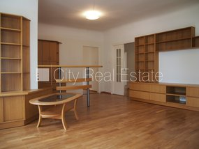 Apartment for rent in Riga, Riga center 294782
