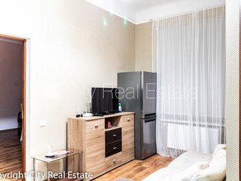 Apartment for rent in Riga, Riga center 422916