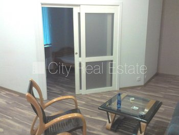 Commercial premises for lease in Riga, Riga center 383929