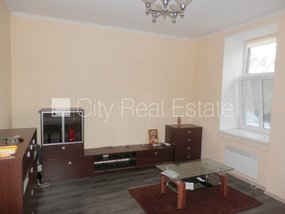 Apartment for sale in Riga, Sarkandaugava 423260
