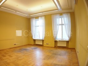 Commercial premises for lease in Riga, Riga center 192290