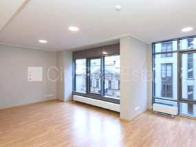Commercial premises for lease in Riga, Riga center 416791