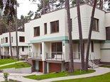 Pinepark Residence 0