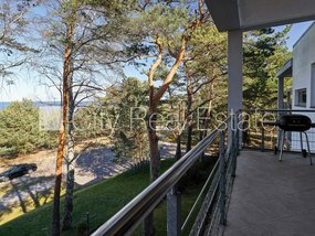 Apartment for rent in Jurmala, Pumpuri