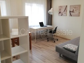 Apartment for rent in Riga, Riga center 423750