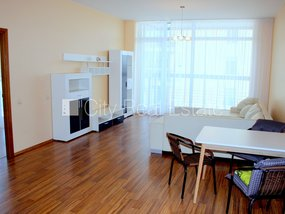 Apartment for sale in Riga, Imanta 418131