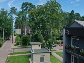 Apartment for sale in Jurmala, Dzintari 422872