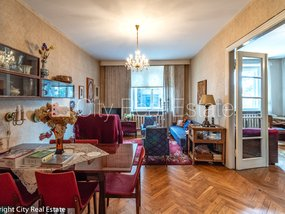 Apartment for sale in Riga, Riga center 420924