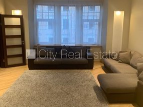 Apartment for sale in Riga, Riga center 424716