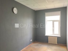 Commercial premises for lease in Riga, Riga center 212791