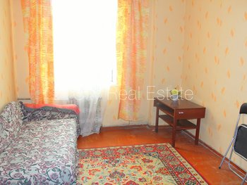Room for rent in Riga, Riga center 335696