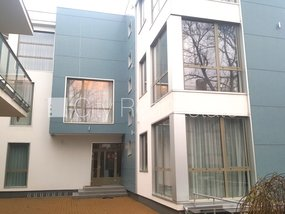 Apartment for sale in Jurmala, Dubulti 421593