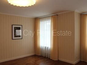Apartment for rent in Riga, Riga center 418541