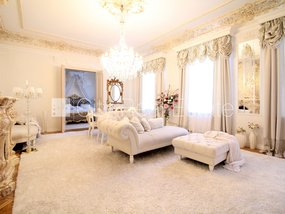 Apartment for sale in Riga, Riga center 212305