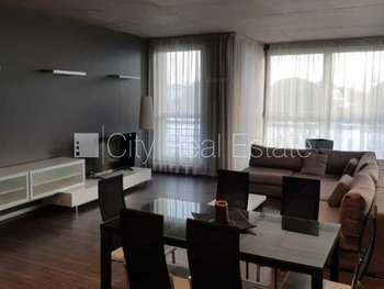 Apartment for rent in Riga, Riga center 414825