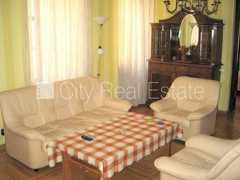 Apartment for sale in Riga, Riga center 409189