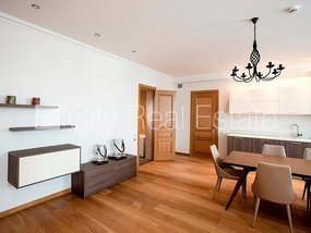 Apartment for sale in Riga, Riga center 417659