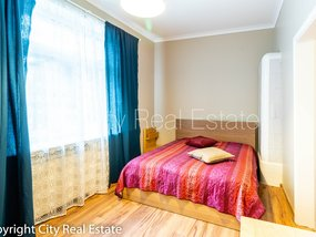Apartment for rent in Riga, Riga center 270245