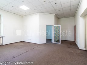 Commercial premises for lease in Riga, Agenskalns 424542
