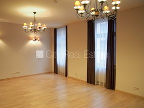 Apartment for rent in Riga, Vecriga (Old Riga) 424701