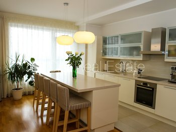 Apartment for sale in Riga, Riga center 420496