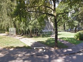 Land for sale in Riga, Ilguciems 427265