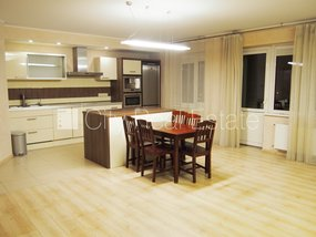 Apartment for sale in Riga, Zolitude 417098