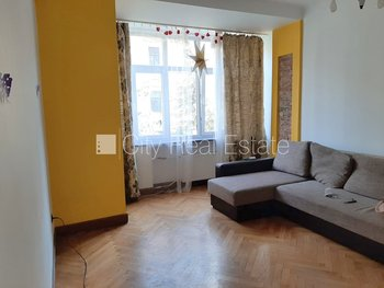 Apartment for rent in Riga, Riga center 411369