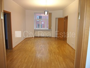 Commercial premises for lease in Riga, Riga center 419343