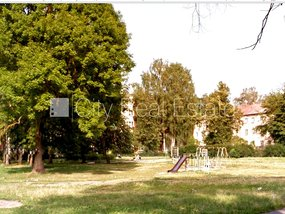 Land for sale in Riga, Kengarags 417074